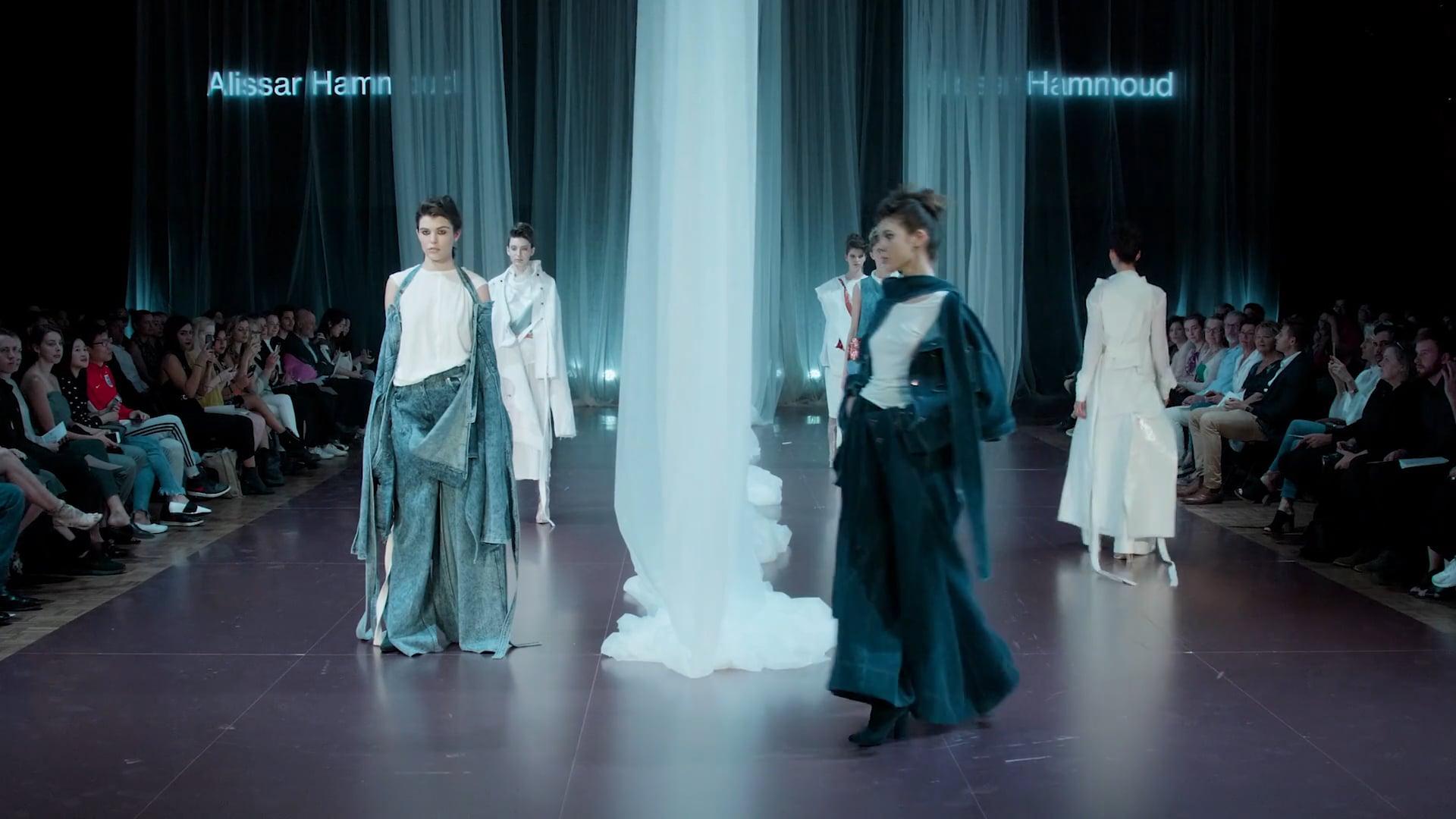 UTS Fashion 2017