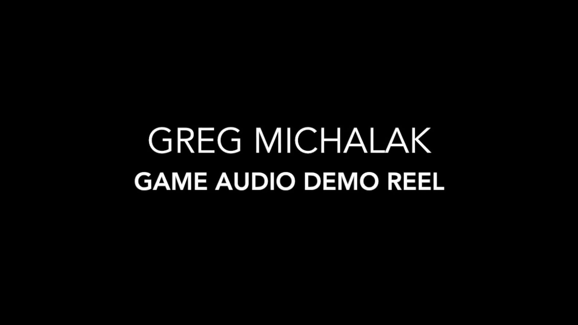 Videos Demo