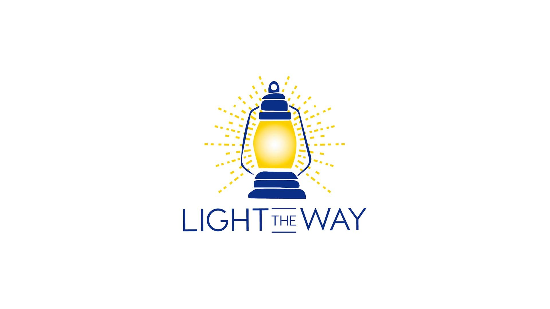 Civitan International - Light The Way