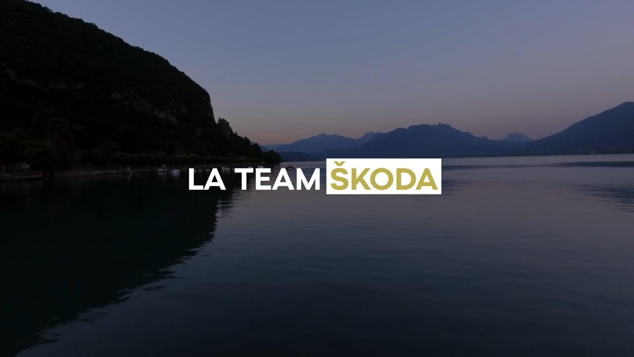 Skoda_Etape_du_Tour_2018
