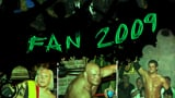 wXw Fans Appreciation Night 2009