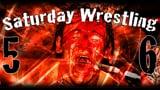 wXw Saturday Wrestling 5 & 6