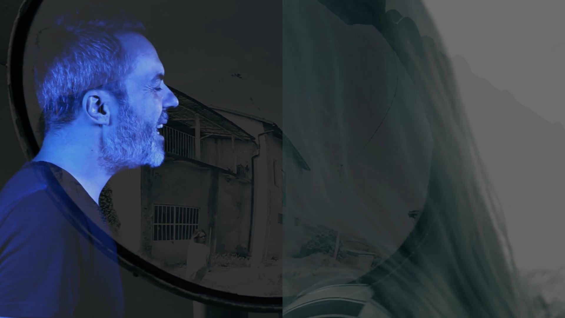 """Musikvideo """"Tobi Gmür - Empfschtoff"""""""