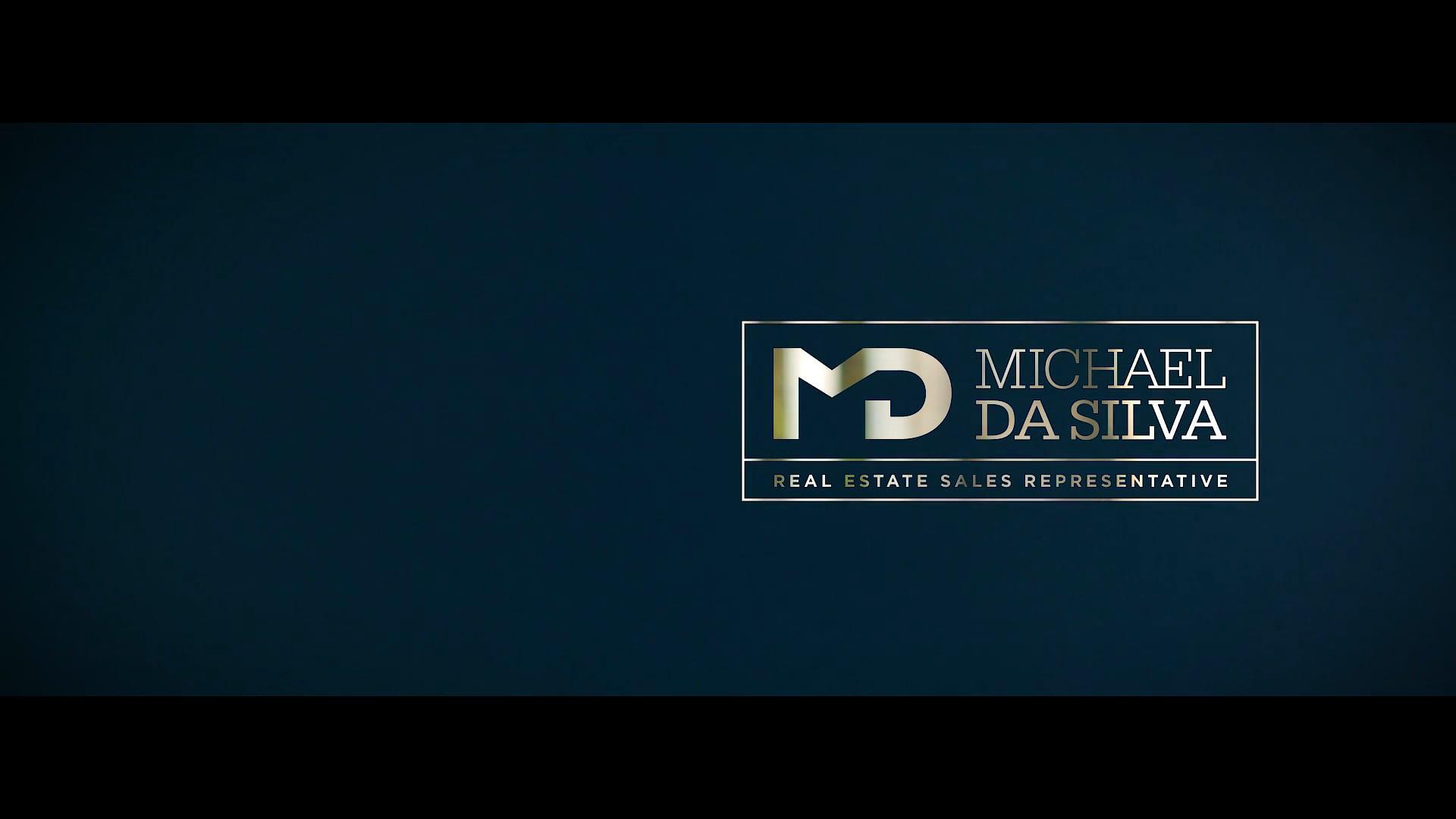 Mike Da Silva -Real Estate Agent-My story