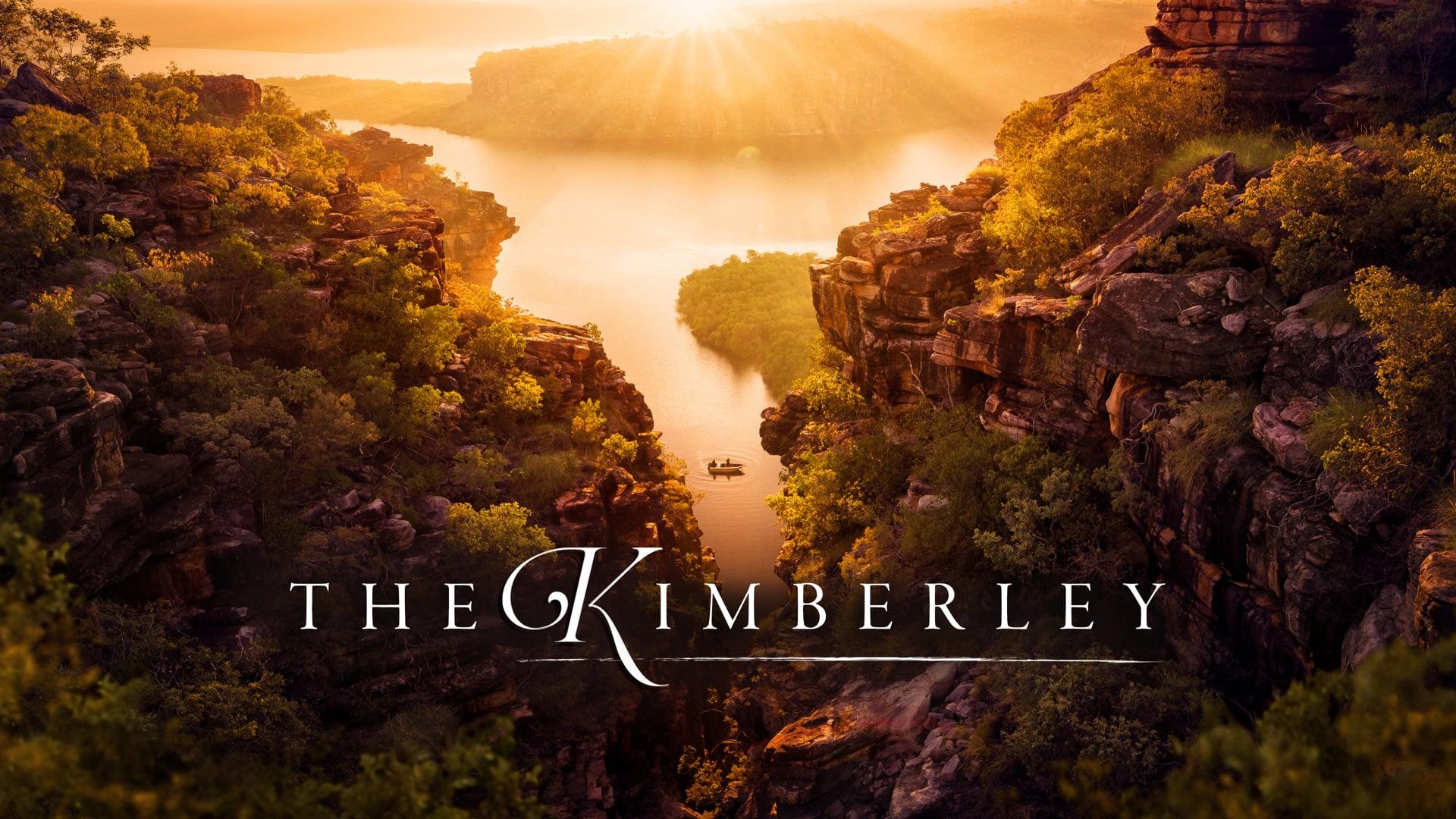 KIMBERLEY | Australia