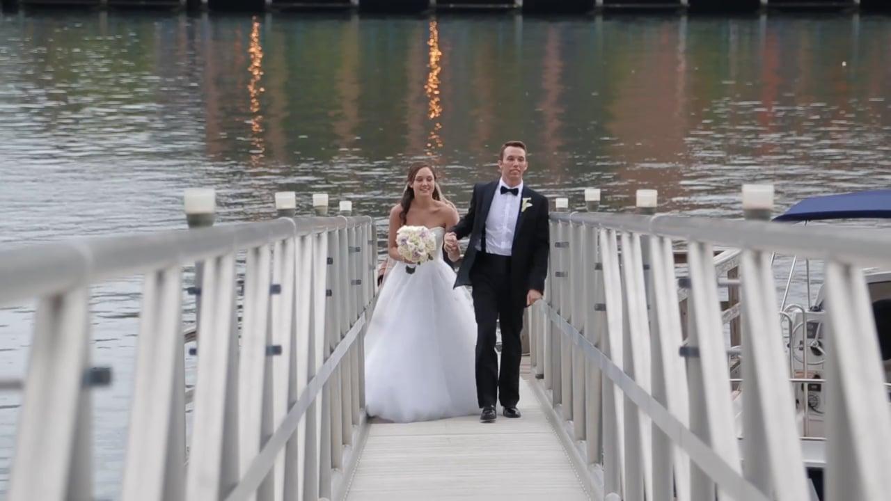 Molly and Adam Highlight Reel