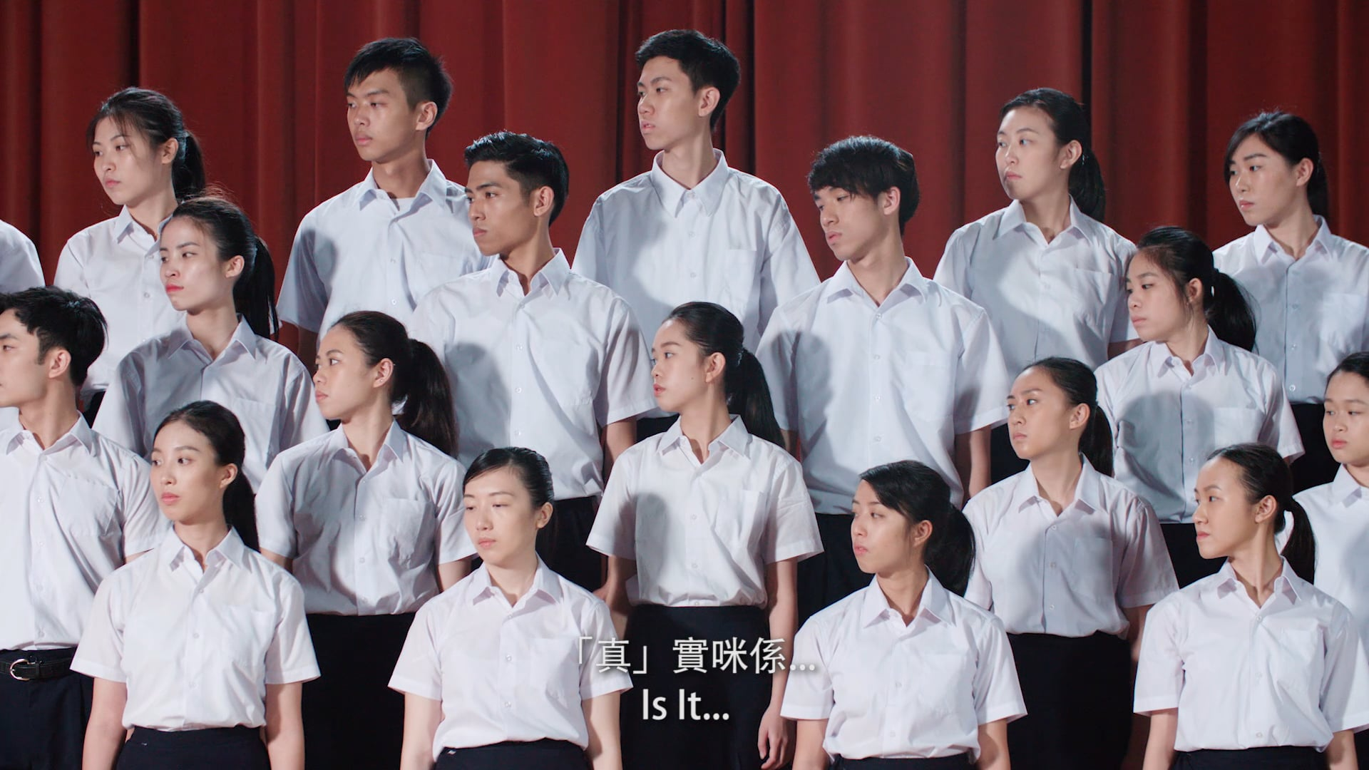 Thei OnlineVideo #真