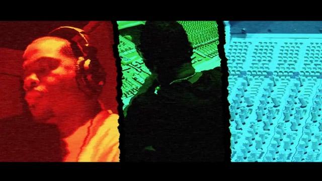J-KIDD Promo - Envyous Records