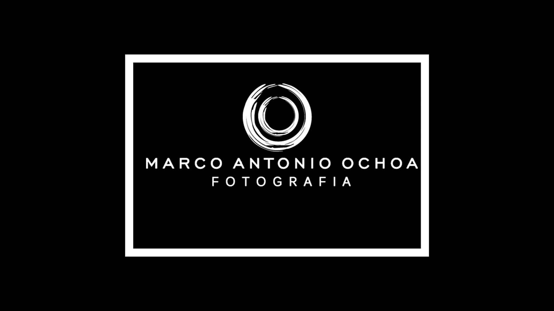 Marco Antonio Ochoa