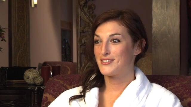 Nita Lake Lodge Testimonial Video