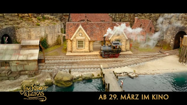 Jim Button and Luke the Engine Driver_Trailer