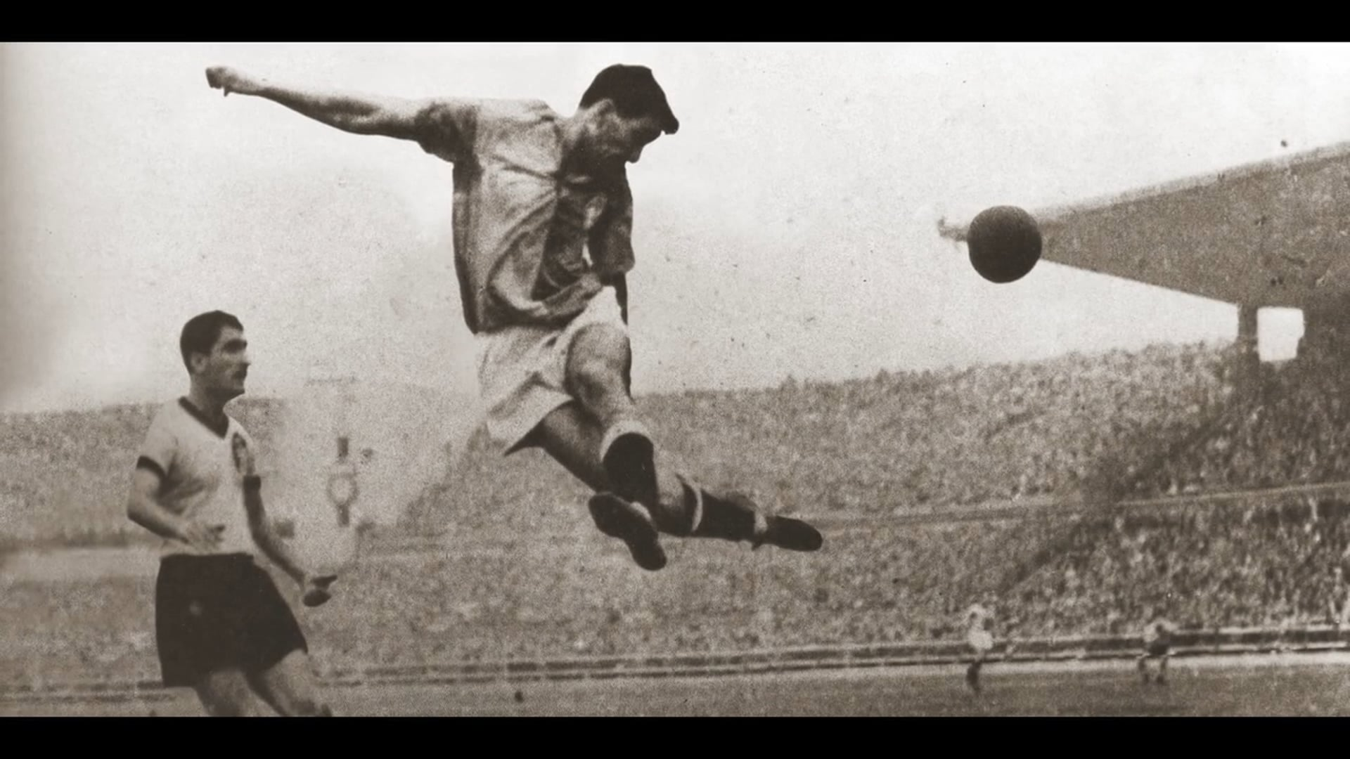 Umut Aral -Galatasaray FC Museum - Teaser