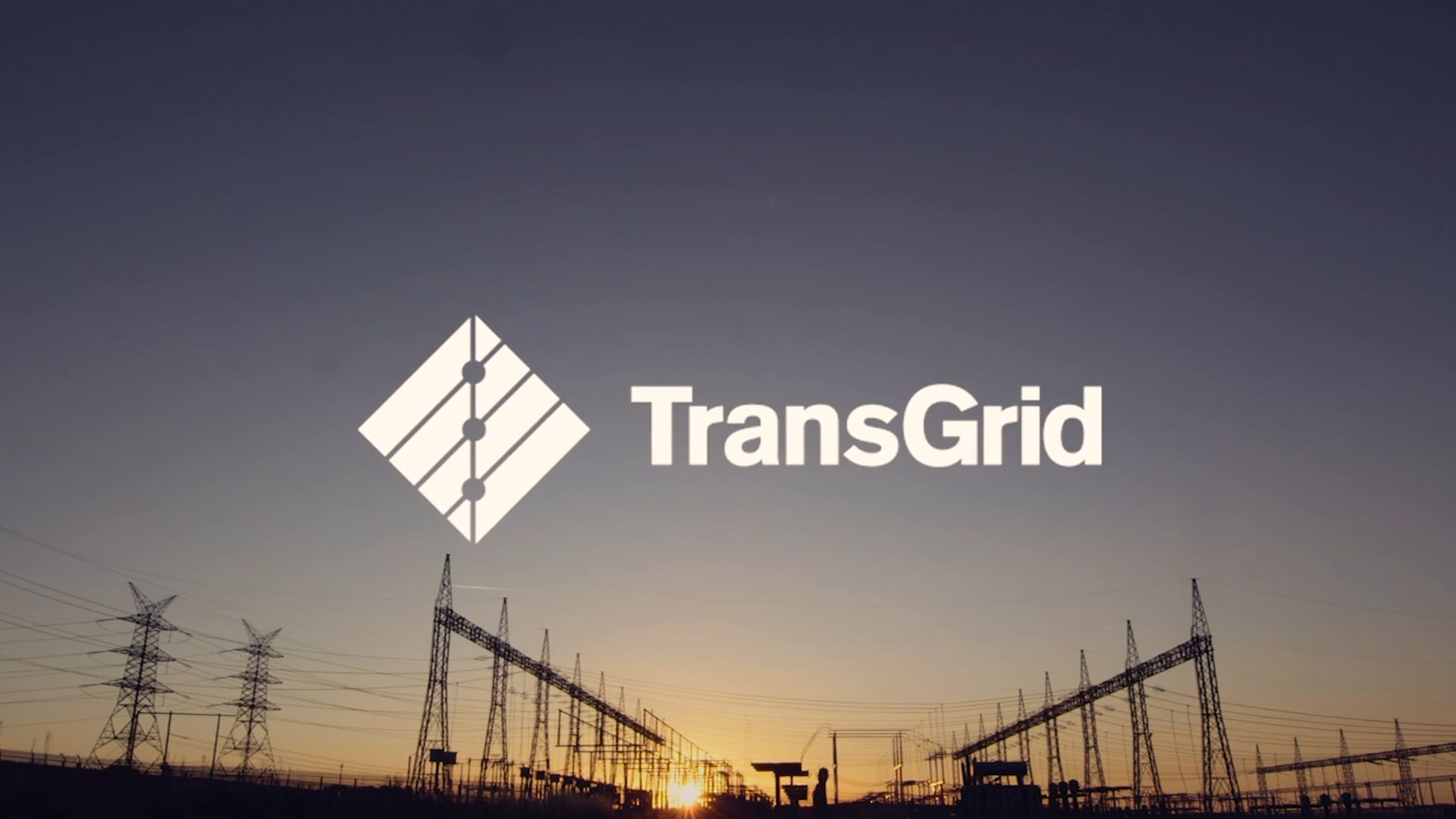 Transgrid  //  Keeping NSW Connected
