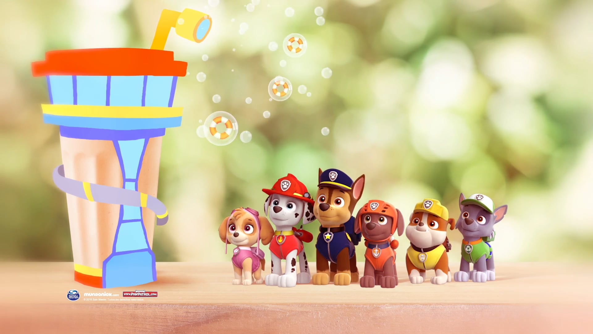 Verano Nick JR_Call To Action2_low