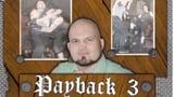 wXw Payback 3