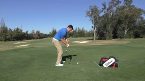 Discussing the Two Low Points - Hands and Club