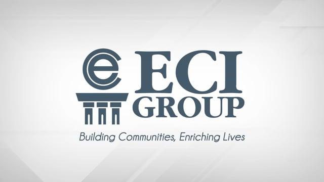 5313 - ECI Group Final