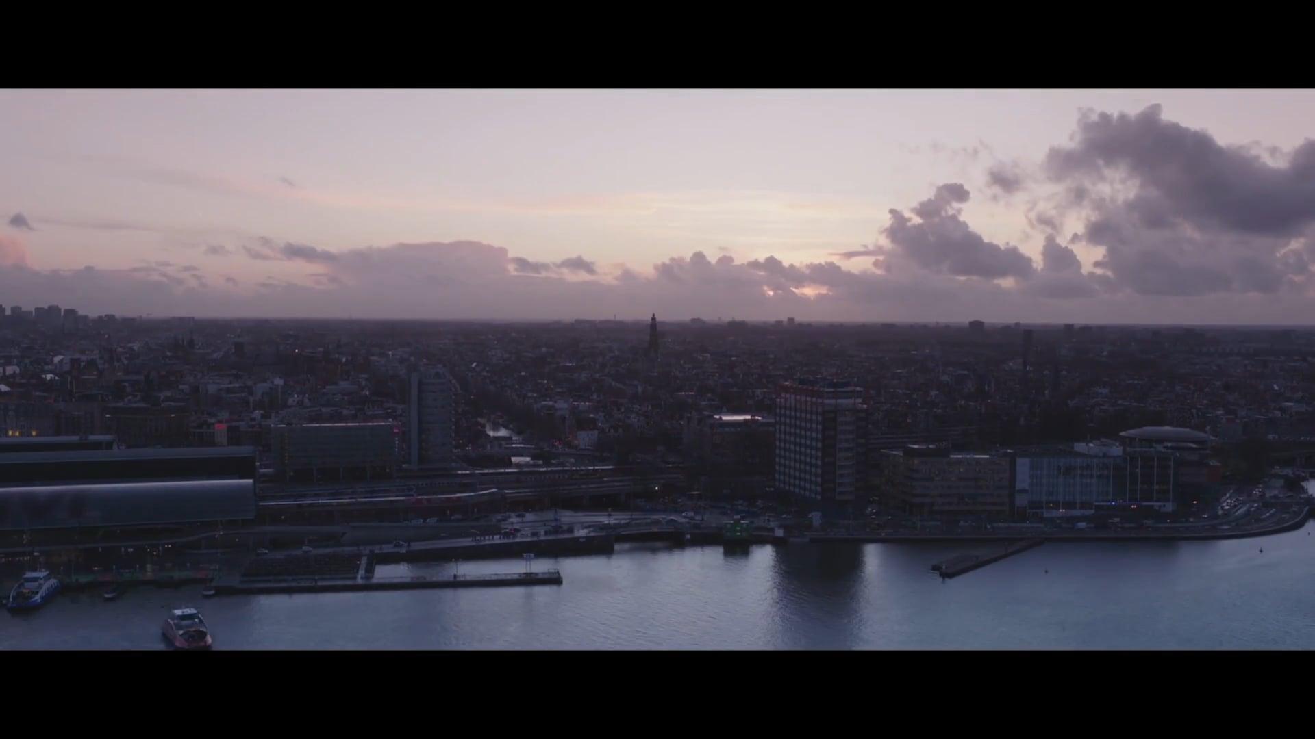 Nachtdienst Trailer