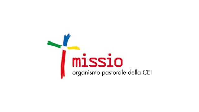 SPOT Giornata Missionaria Mondiale 2018