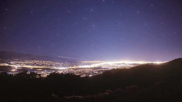 NICK MEEK/ STARS