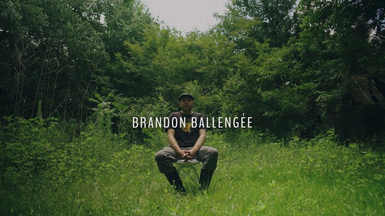 Antenna:: Signals:: Docs:: Brandon Ballengée (dir. Abraham Felix)