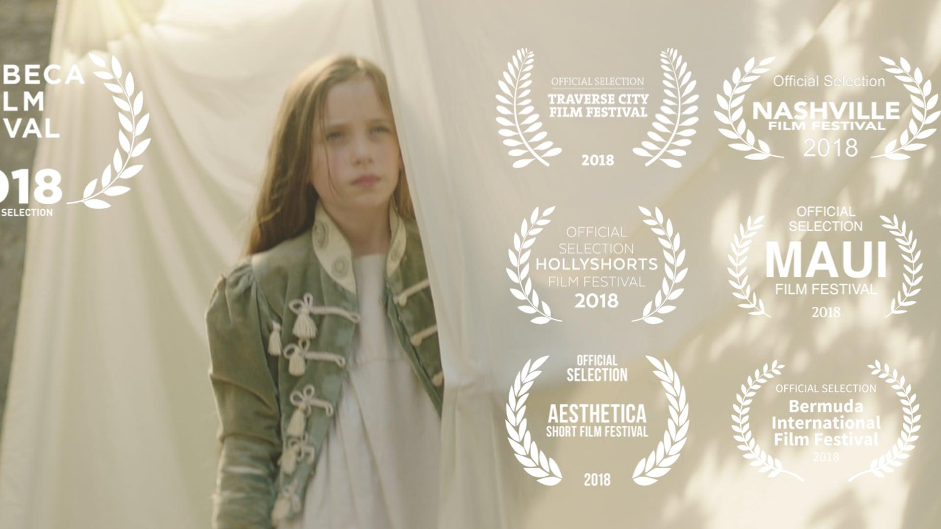 Mirette directed by Helen O'Hanlon
