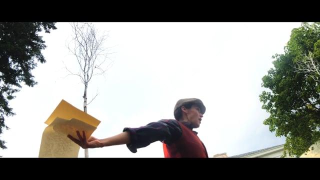 As You Like It Trailer 2018
