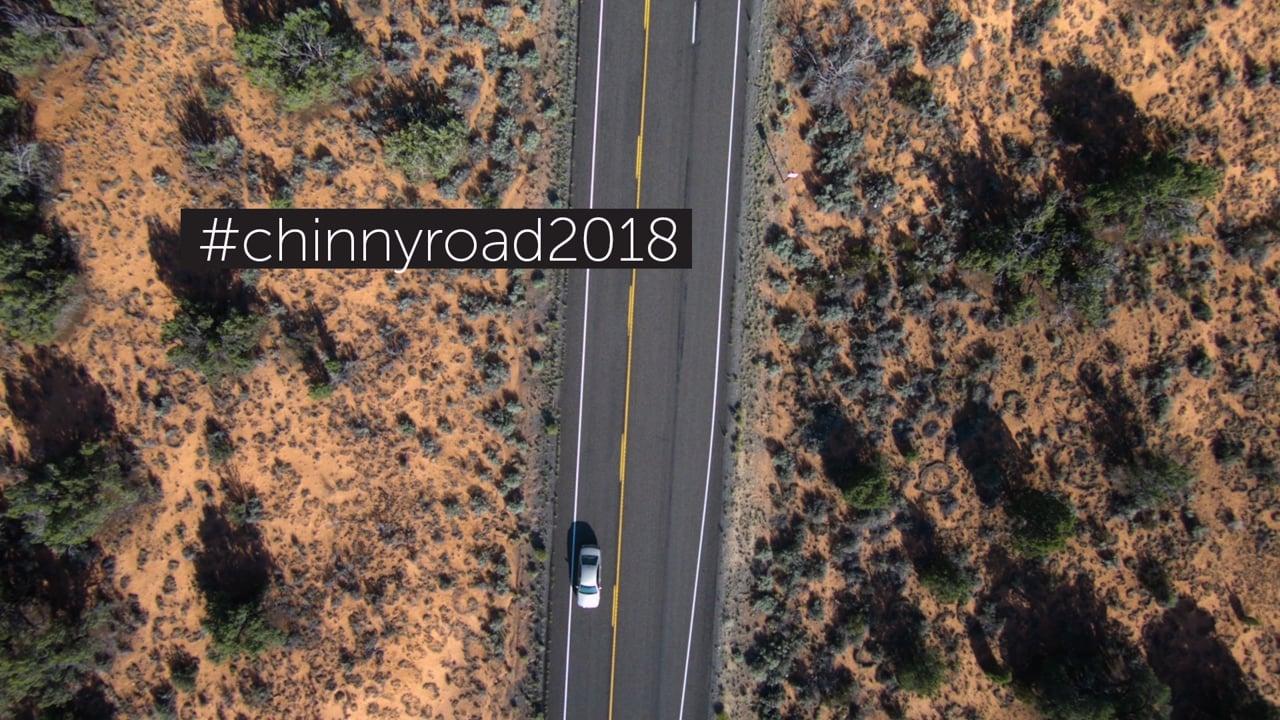 Chinnyroad2018