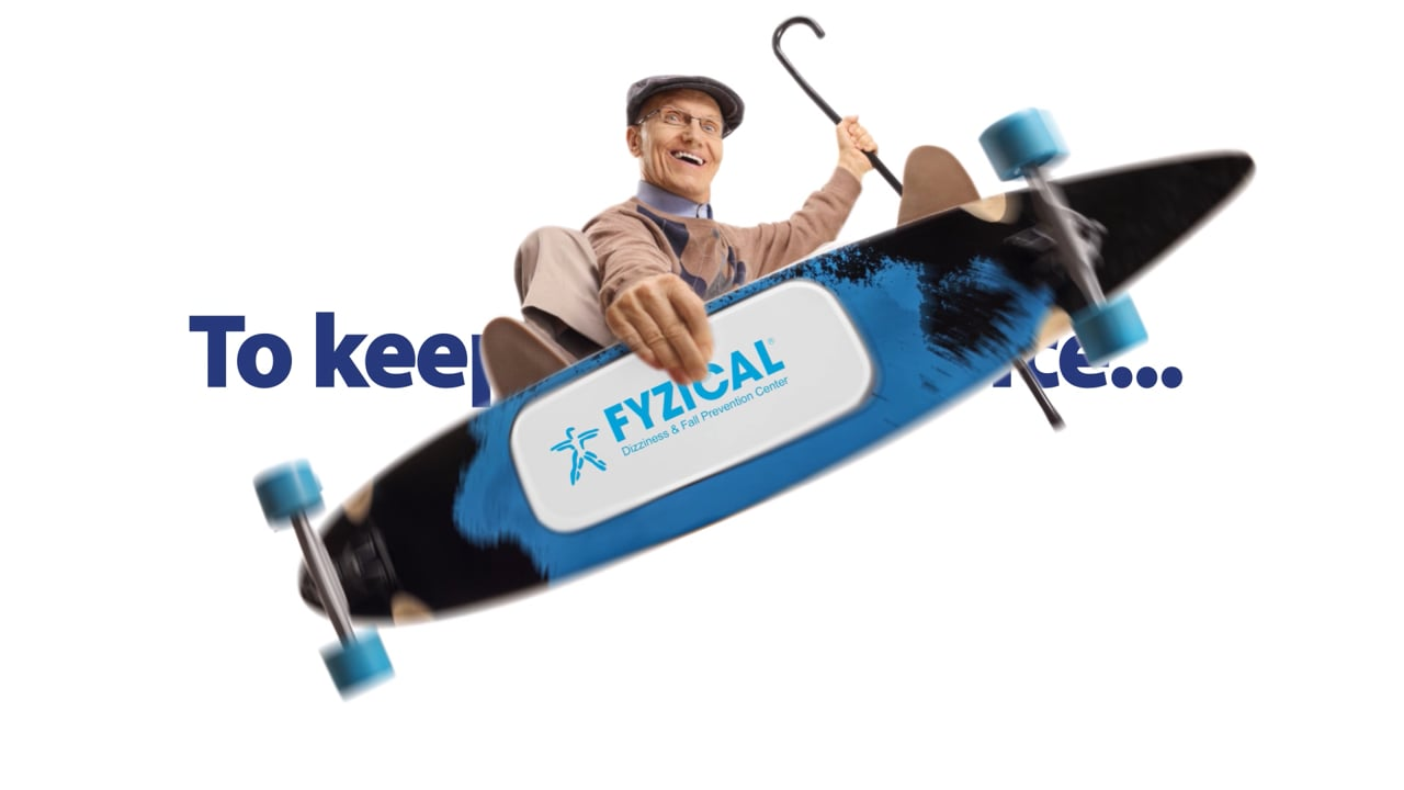 Skateboarder_1