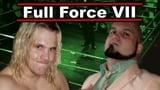 wXw Full Force VII