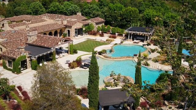 Barry Estates - 6342 Las Colinas