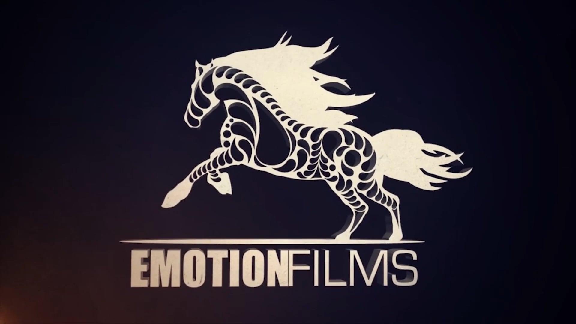 EMOTION FILMS REEL