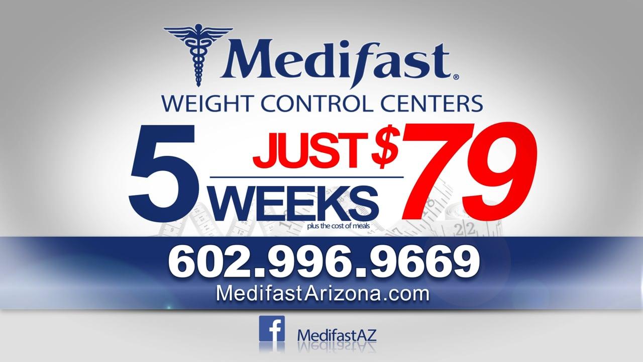 Arizona Medifast Success Story Lost 72lbs
