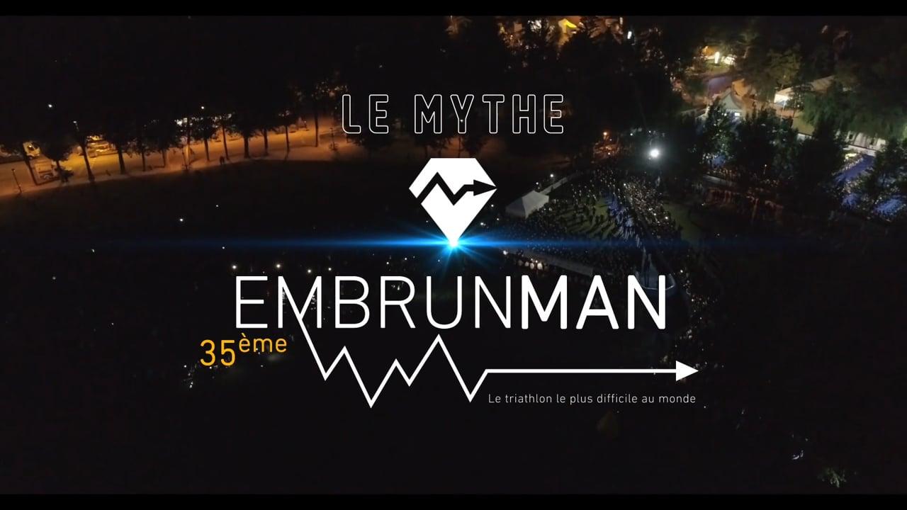 Embrunman_2018_BestOf