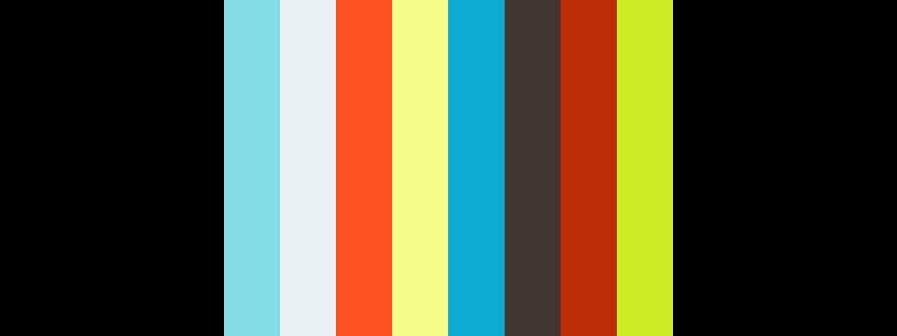 MANDALA BEACH MOJACAR - 2018 - RESTAURANTS & LIVE VOCAL - CARLENE GRAHAM