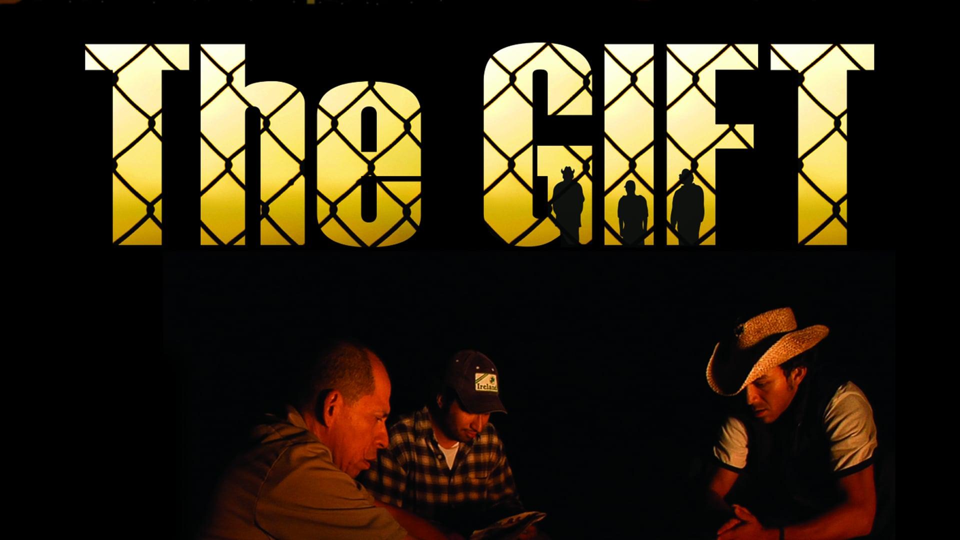 The Gift (El Regalo) - Award Winning Short Film