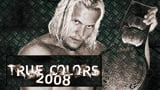 wXw True Colors 2008