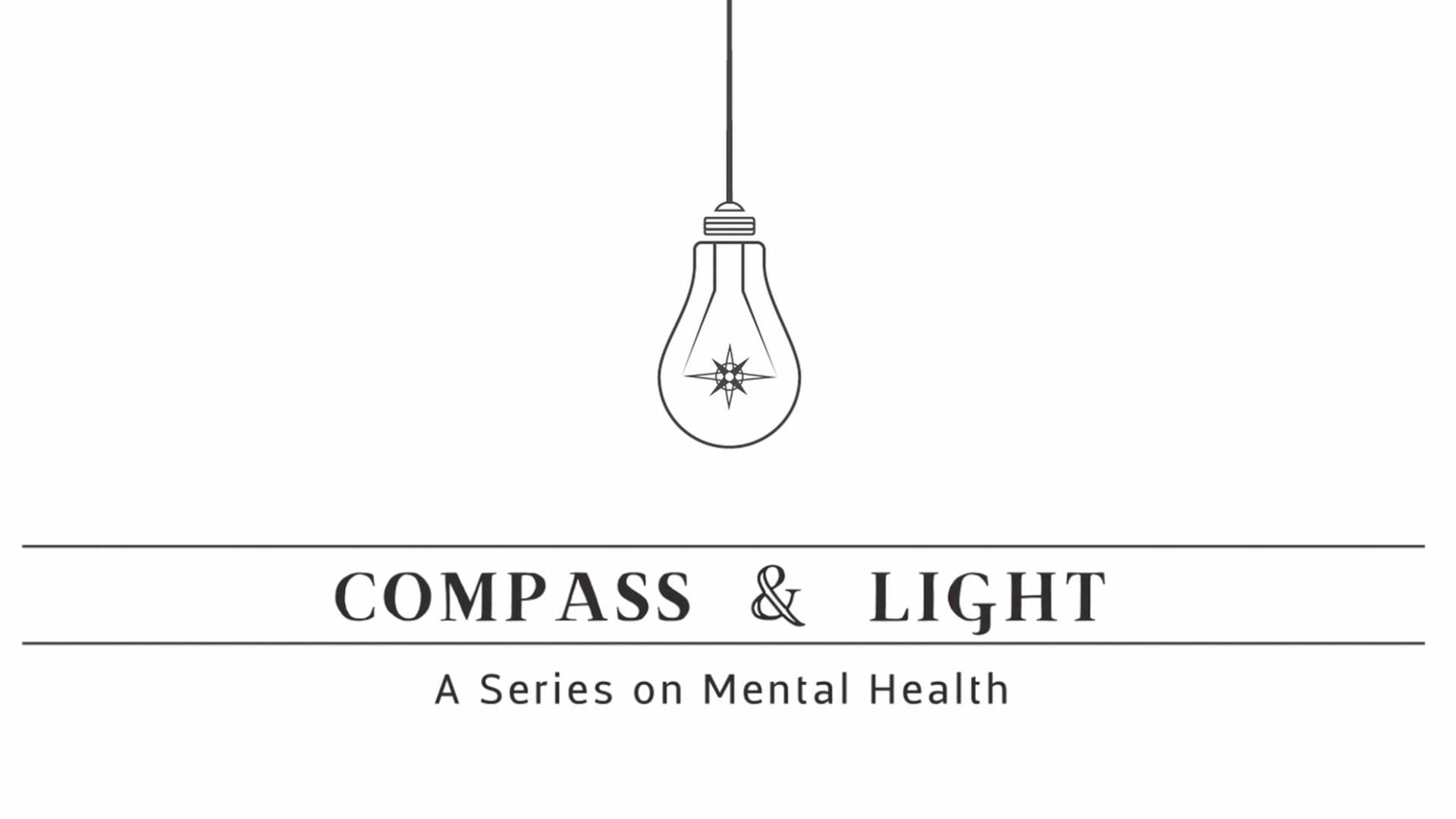 Compass & Light   Trailer