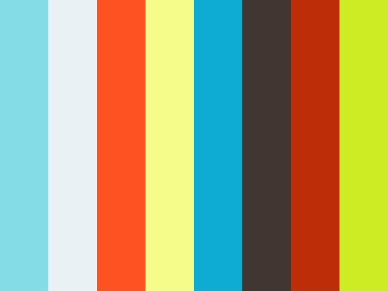 Medical Treatment and Non-Acute Pain Management in New York Workers' Compensation Claims