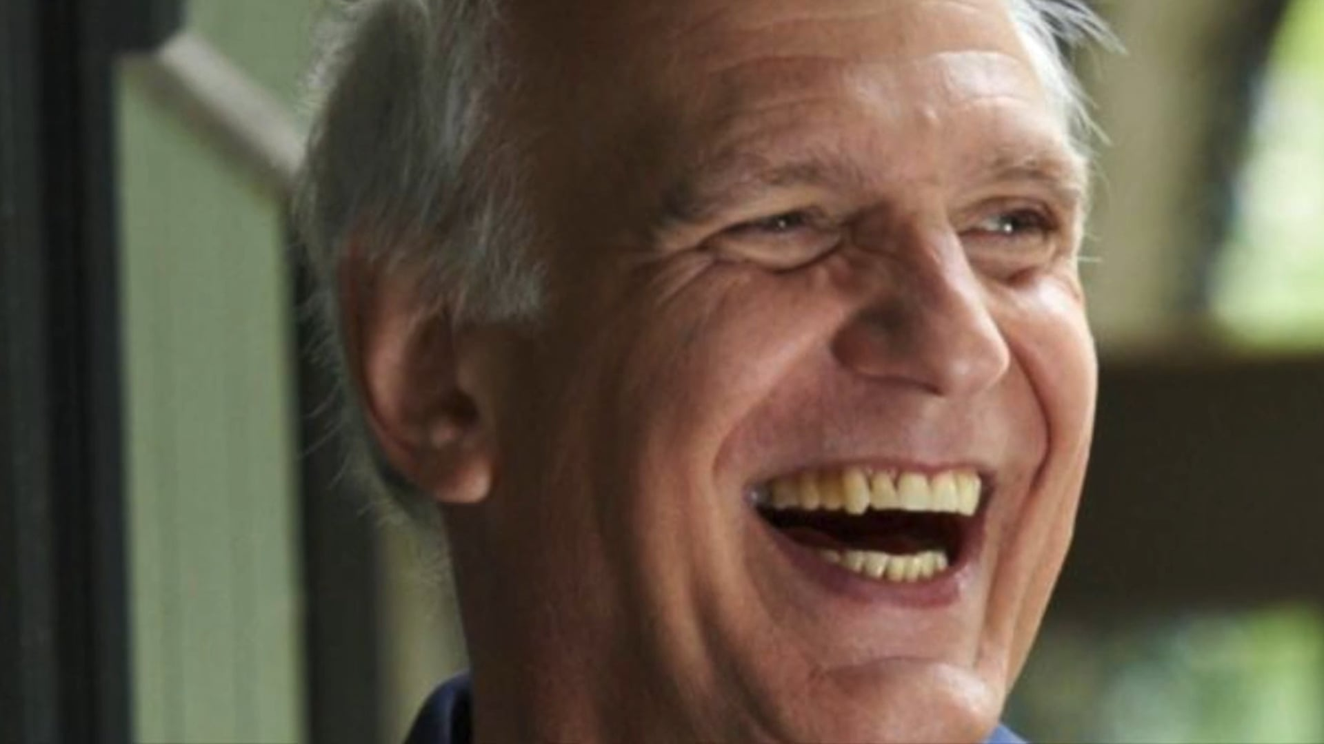 Rick Wexler's 70th Birthday