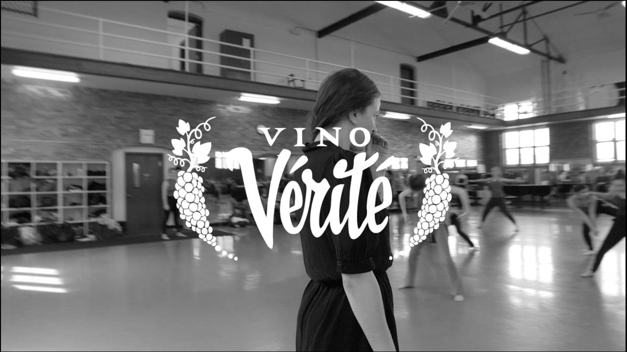 Vino Vérité - Bobbi Jene