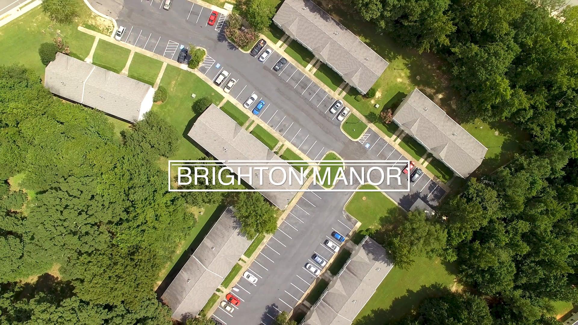 Brighton Manor - Apartments for Sale