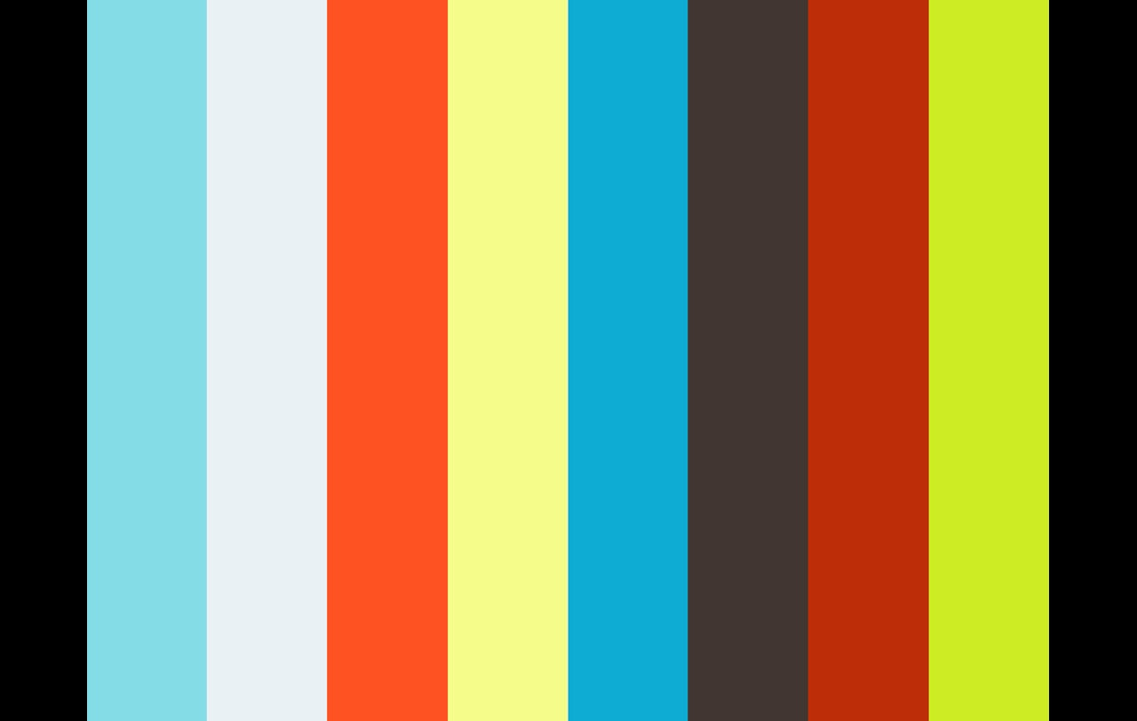 Disqualified-Dustin LaChance 08.26.18