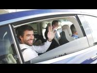 BMW Group - Alphabet Intelligence Forum Cascais