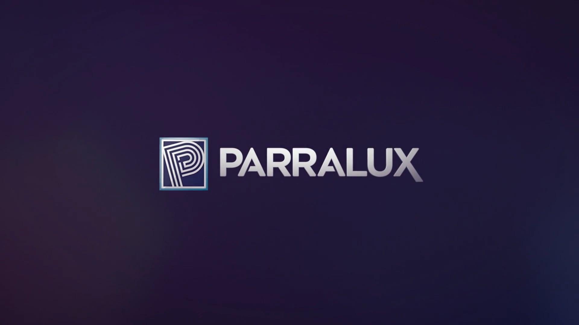 Parralux Sizzle