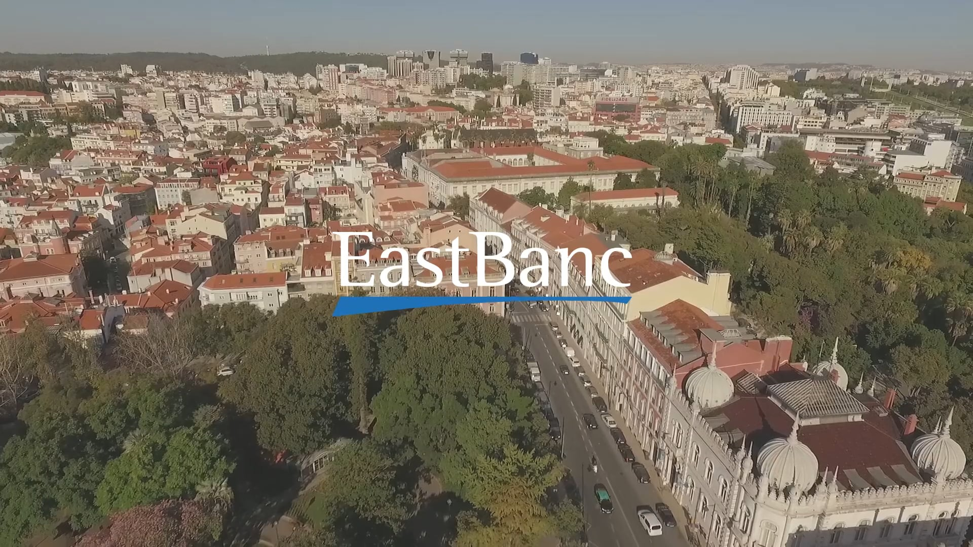 EastBanc