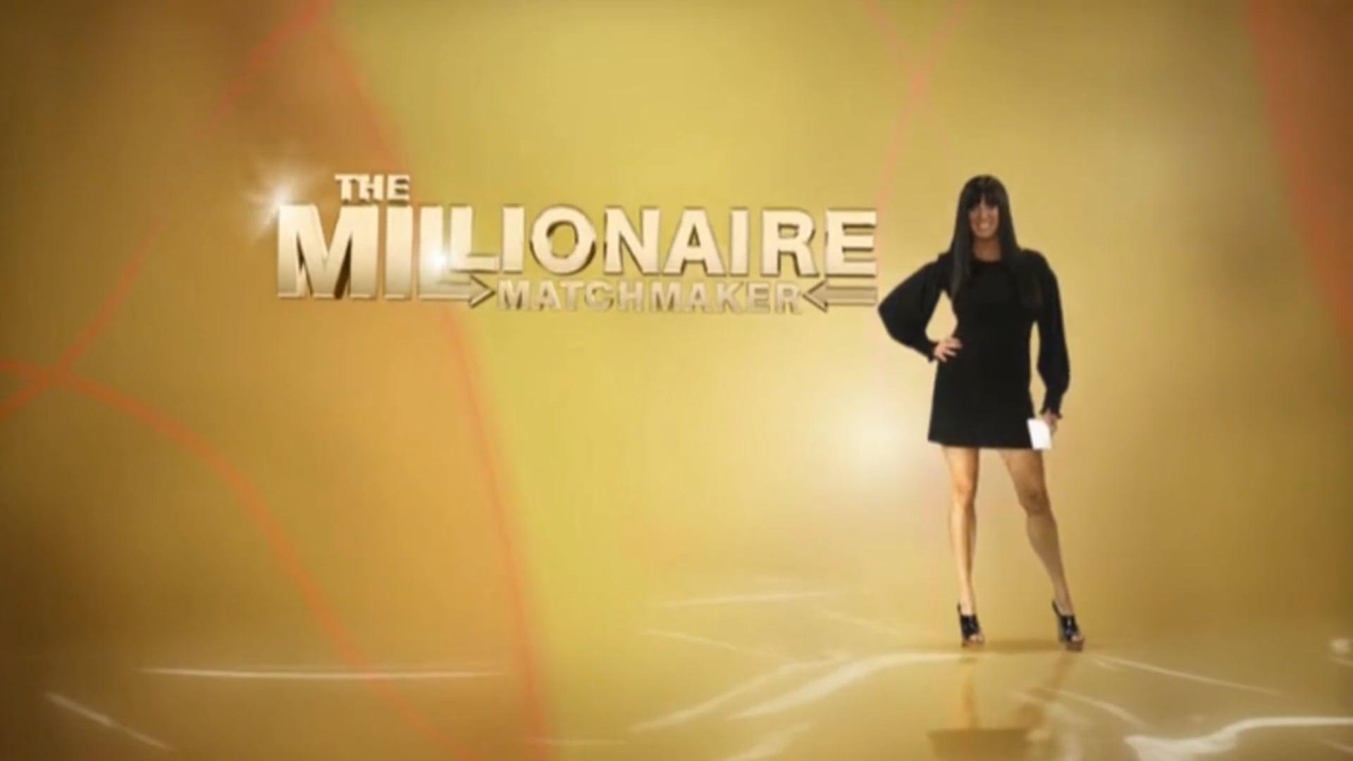 Millionaire Matchmaker | Theme Song