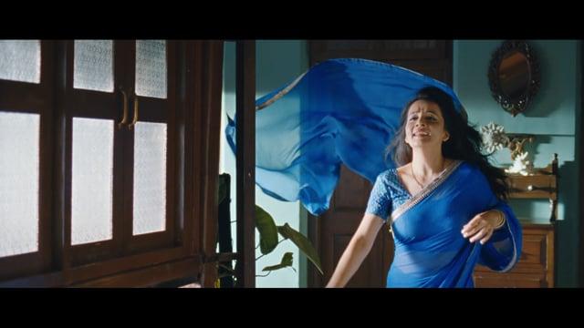 Zee Bollywood: Dhaniya