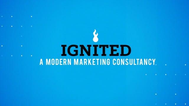 Ignited - Video - 1
