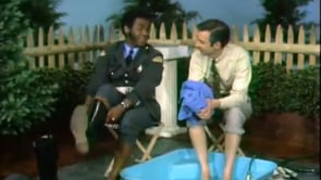 Mister Rogers' Neighborhood: Just the Way You Are thumbnail